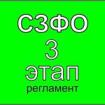 CorelDRAW X6 Graphic